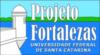Projeto Fortalezas da Ilha de Santa Catarina
